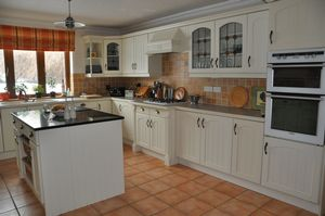 Kitchen 2- click for photo gallery